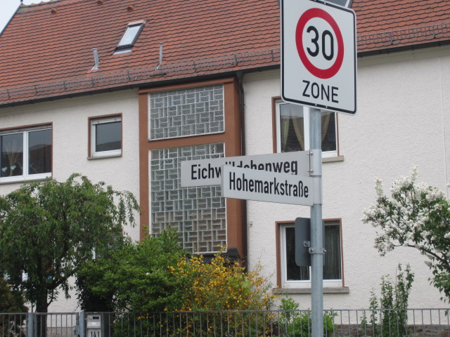 post südbahnhof frankfurt